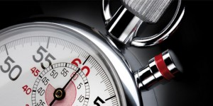 binary options 60 seconds strategy
