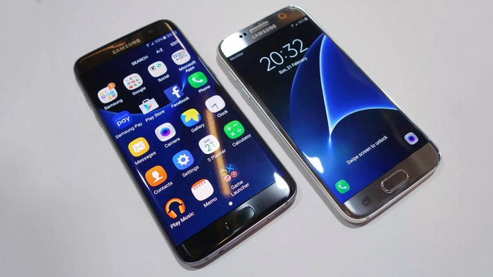 s7-and-edge-hands-on-13