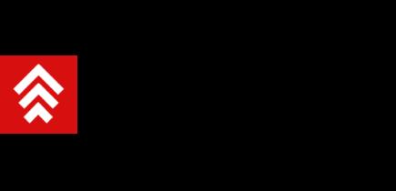 Binary options discord