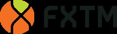 FXTMlogo