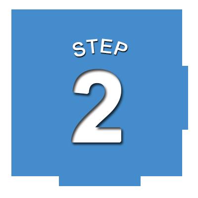 VorteXz Signals step 2