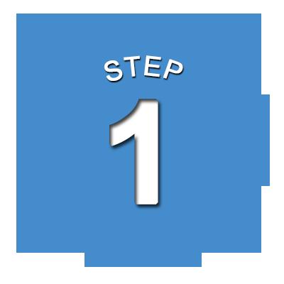 VorteXz Signals step 3