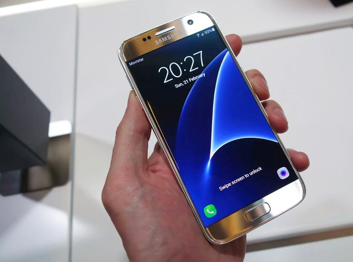 s7-and-edge-hands-on-16