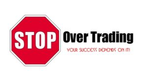 over trading