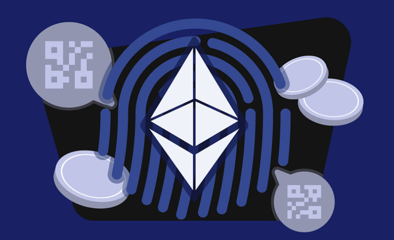 Objective of Ethereum