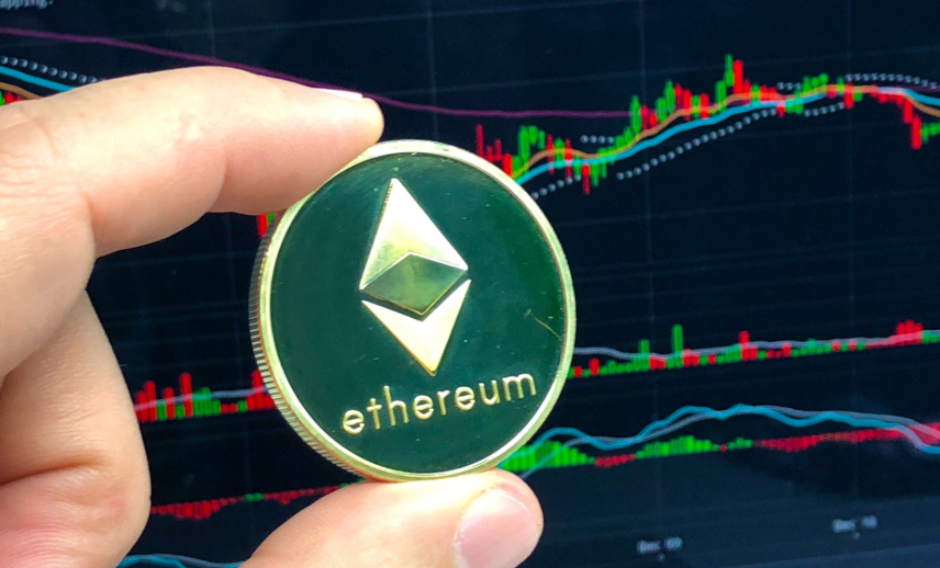 Where should you trade Ethereum