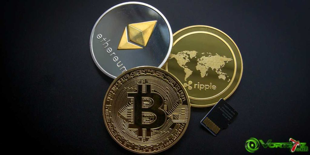 cryptocurrency coins in europes