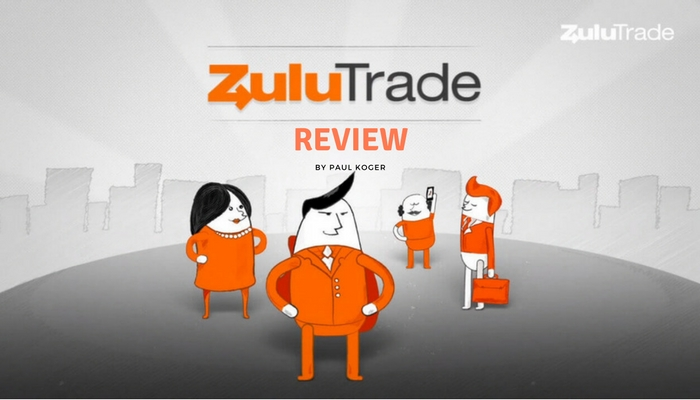 zulutrade review