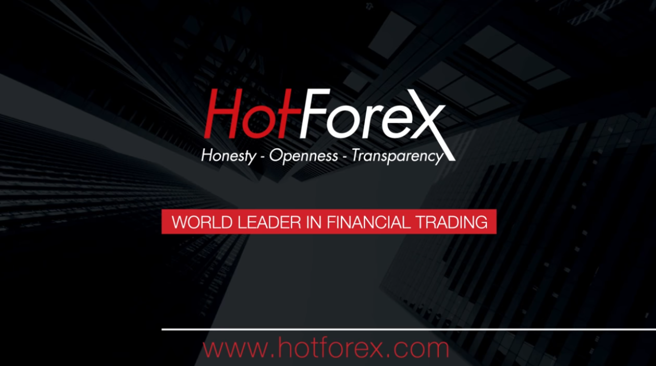 hotforex