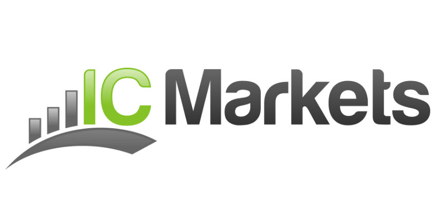 Image result for ICMarkets