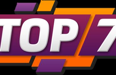 top forex websites