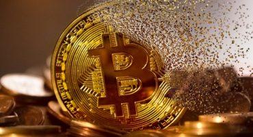 5 Ways to Short Bitcoin