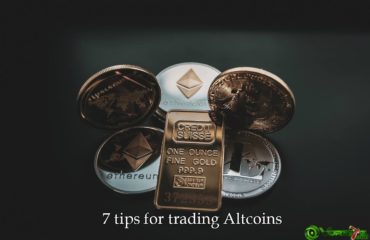 7 tips for trading Altcoins