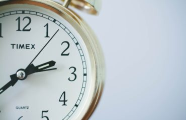 The significance of a strong exchanging schedule