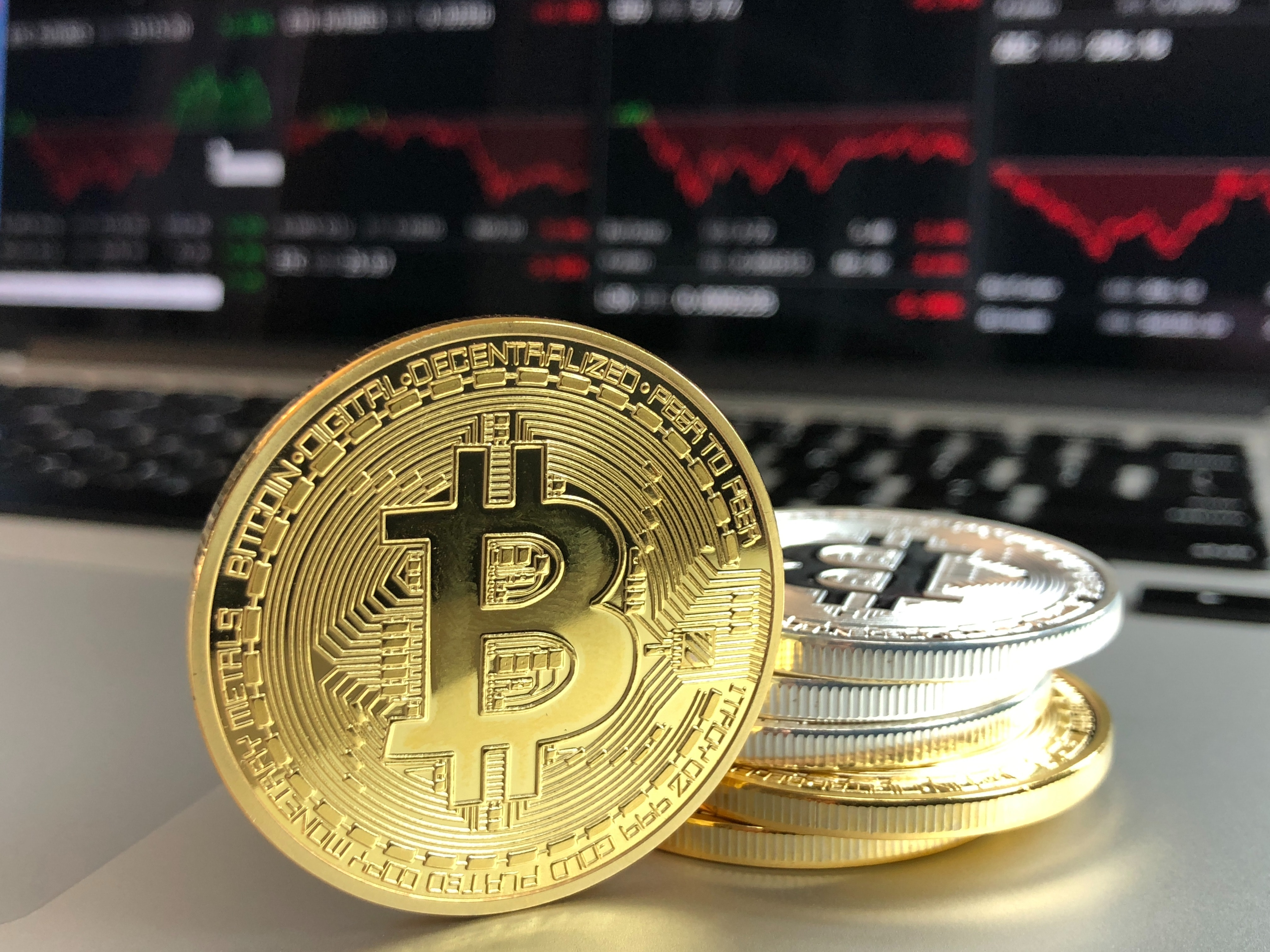 Forecast Is Bitcoin Worth Investing In?   Action Forex