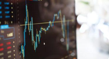 Secret trading insights