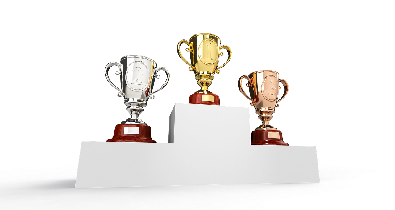 Top 3 Most Successful Forex Traders EVER