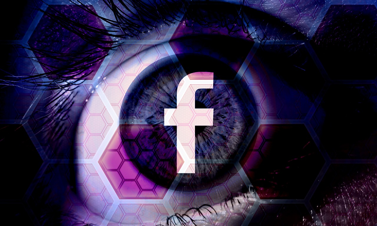 Facebook Allow Cryptocurrency Ads Again