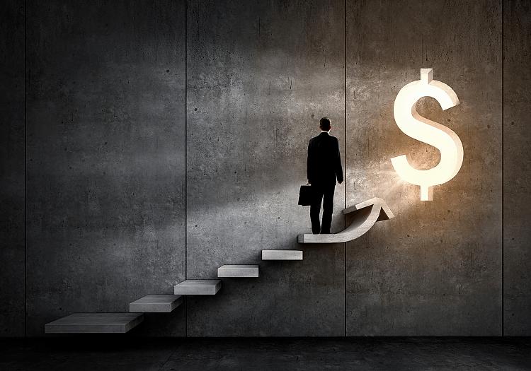 Trader Joe_Damien — Trading Ideas & Charts — TradingView